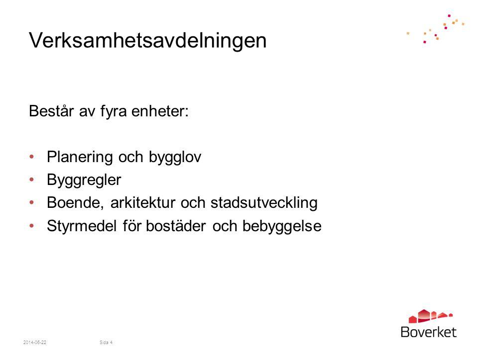 Regeringsuppdrag-analys av kommunernas kompetensbehov inom PBL-området •Gäller bygglov och byggkontroll •Sammanställa utb.