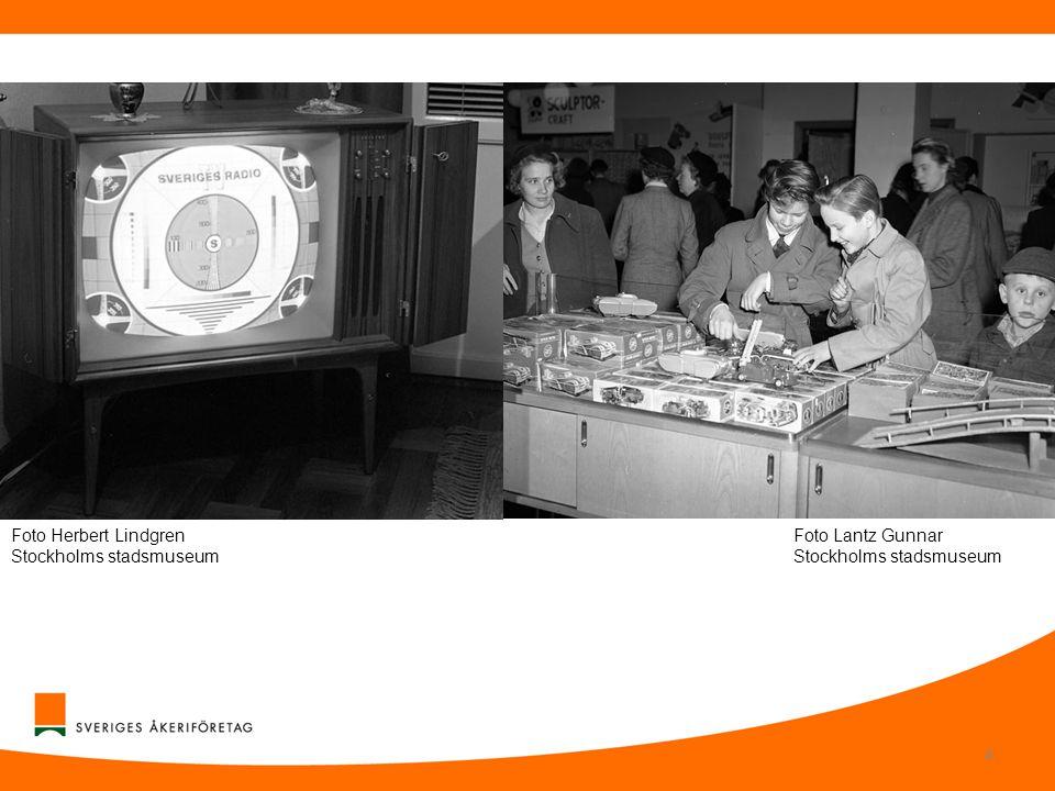 4 Foto Herbert Lindgren Stockholms stadsmuseum Foto Lantz Gunnar Stockholms stadsmuseum