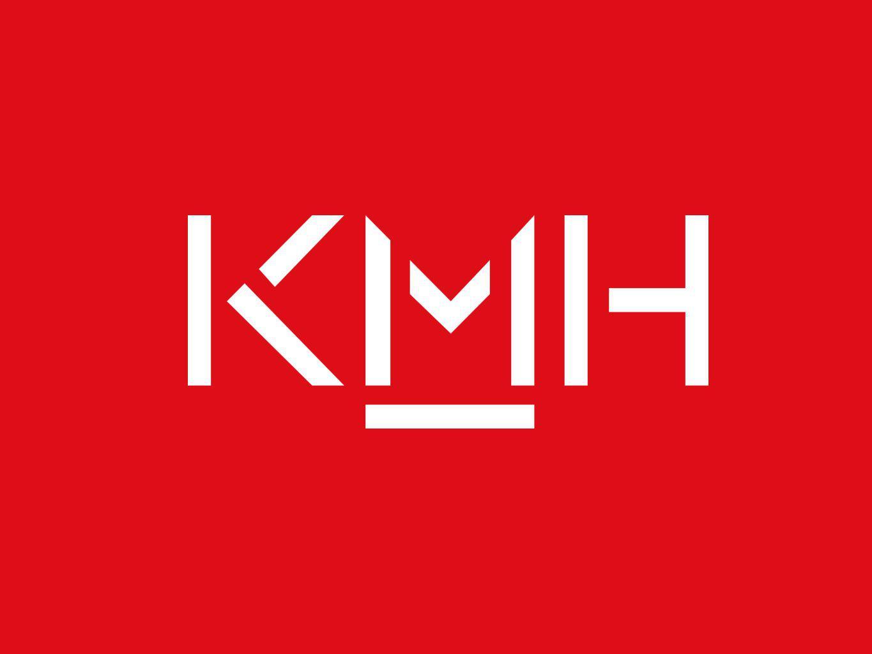 Hur många studenter går det på KMH? Hur många studenter kan vi ha på KMH?
