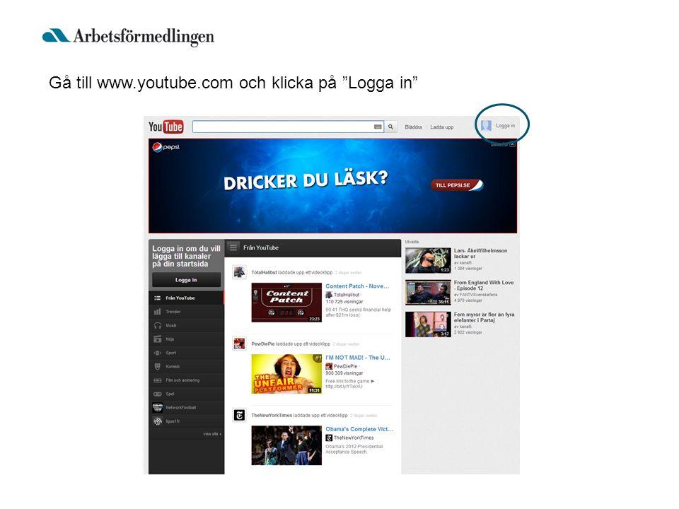 Ge tillåtelse för webbkameran genom att först klicka på Tillåt och sedan Stäng