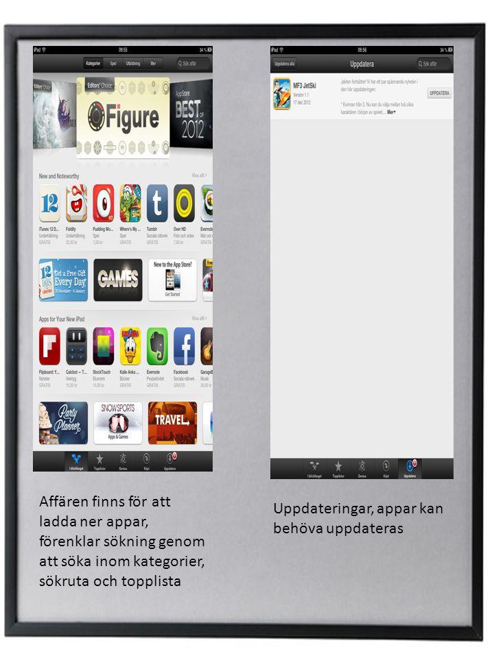App store 14 25 36