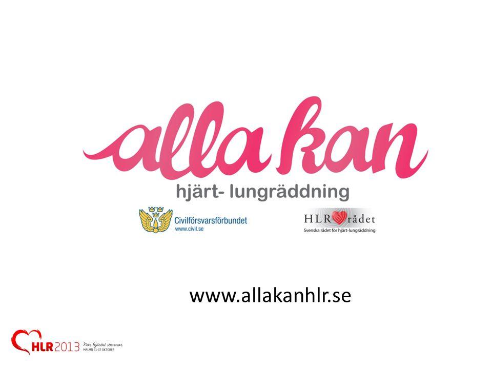 www.allakanhlr.se