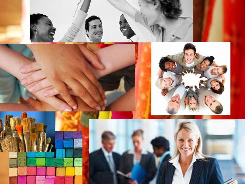 Varför ska vi arbeta med mångfald? - Maria Chowdhury