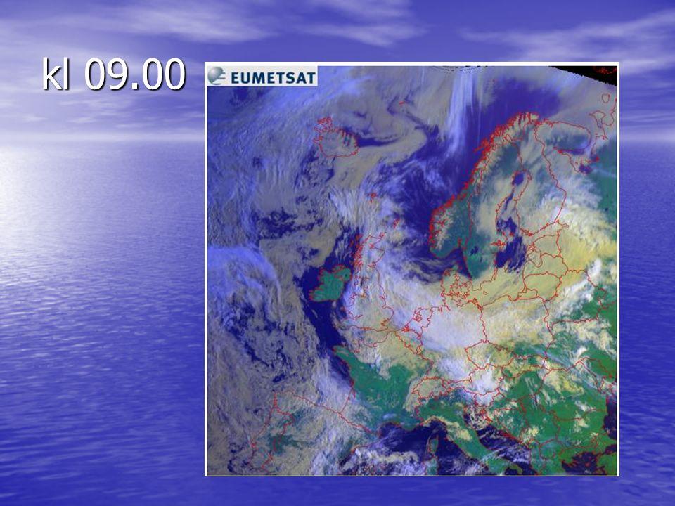 Observationer kl 08 LandsortNO 10 (13) Gotska SandönNO 7 (13) HarstenaN 7 (13) FårösundNO 12 (15) ÖstergarnsholmNO 10 (15) Ölands norra uddeNO 12 (16) HoburgNO 8 (14)