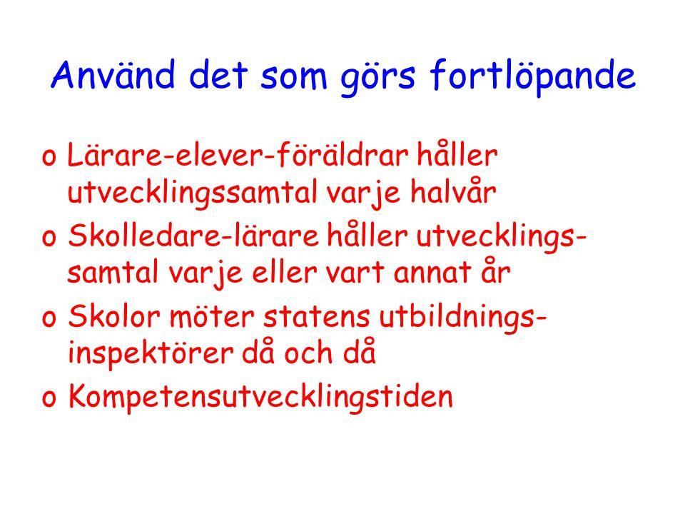 Vad proven innehåller VetRedÖverStäSamUppg Pr/est187 Språk45252208340 NO63183116560 SO874026561 Tot1648