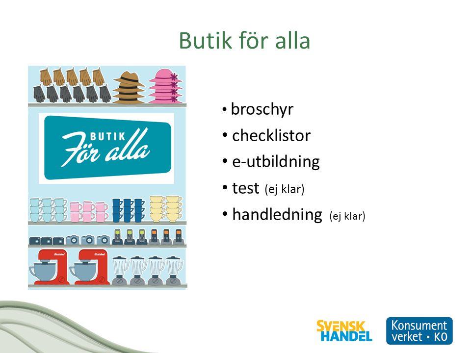 Tack för mig! anna-carin.widmark@konsumentverket.se anna-carin.widmark@konsumentverket.se