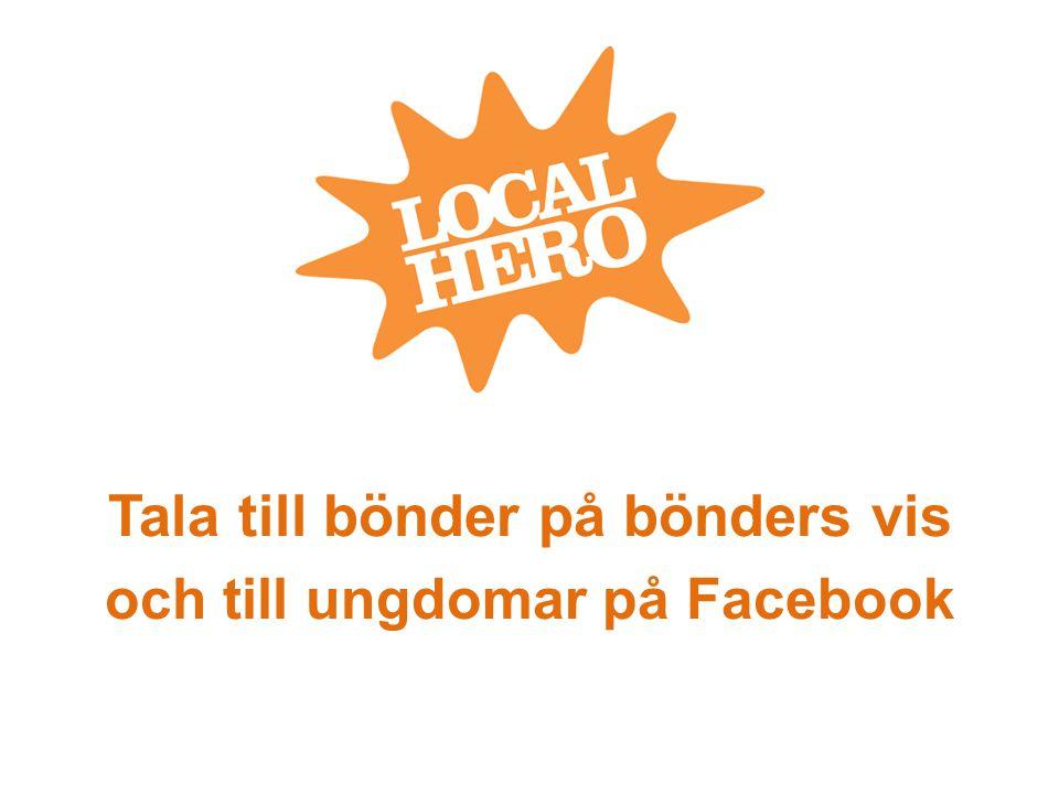 Sociala medier ca 4,8 miljoner användare i Sverige ca 100 miljonerca 500 miljoner 800 miljoner unika användare besöker YouTube varje månad