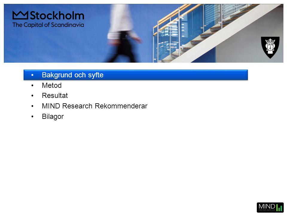 Stockholms stad.