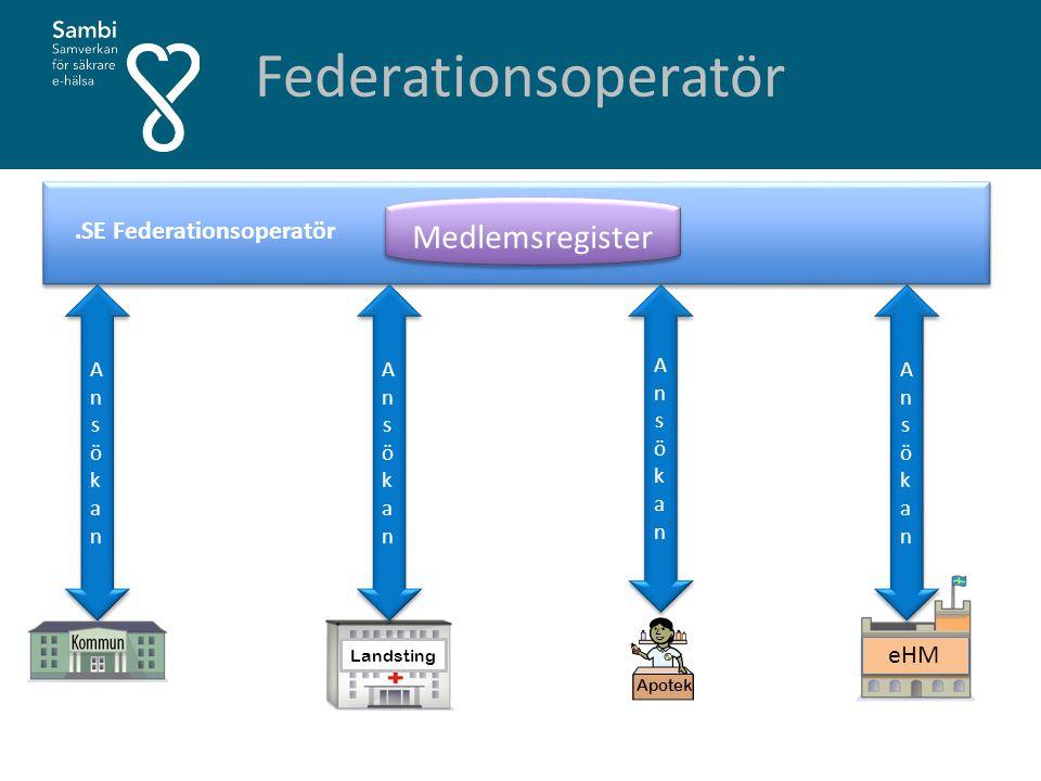 Federationsoperatör AnsökanAnsökan AnsökanAnsökan Medlemsregister.SE Federationsoperatör AnsökanAnsökan AnsökanAnsökan AnsökanAnsökan AnsökanAnsökan A