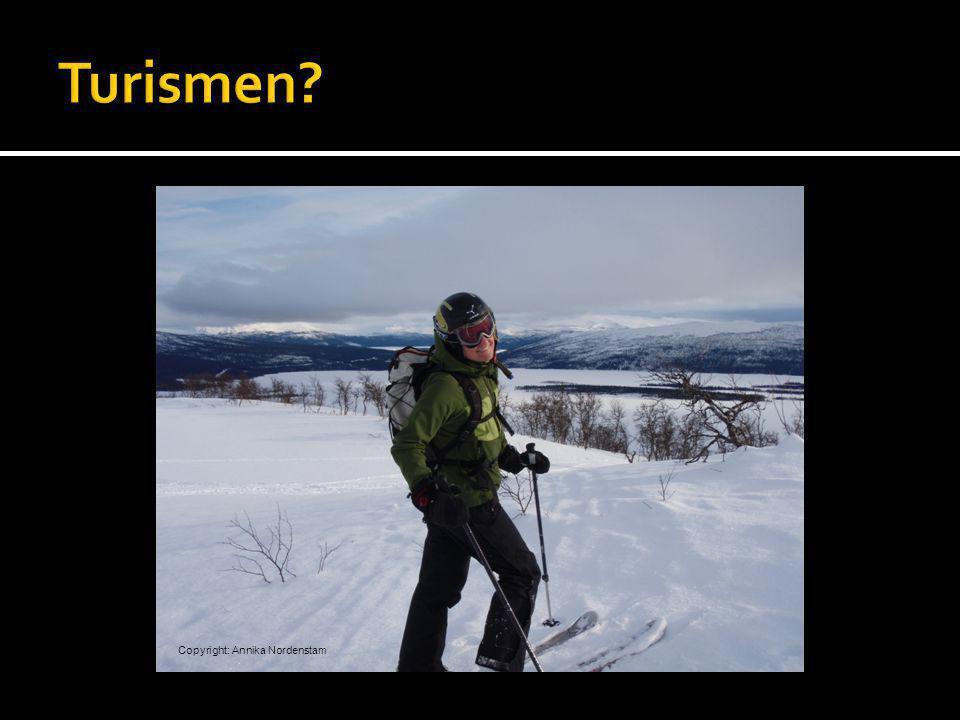 Copyright: Annika Nordenstam