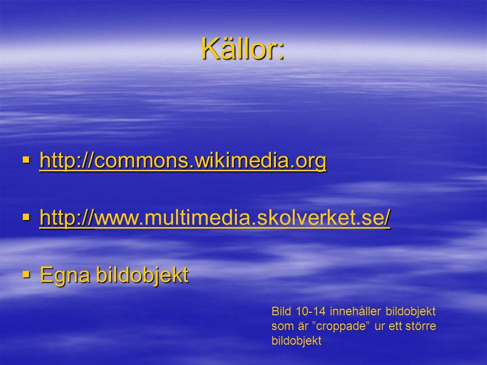 """Cumulus """"congestus"""" över Norska fjäll"""