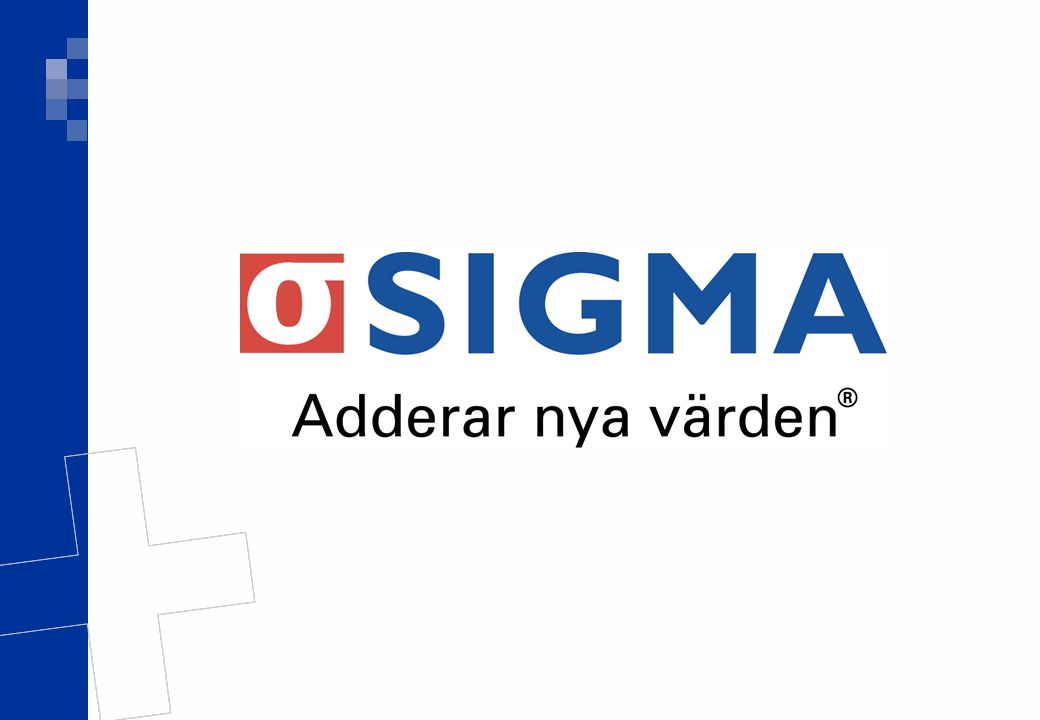 Ver 1.0 2(17) Kvalitetssäkrad leverans i Maximoprojekt Maximo användarförening Göteborg 2008-04-03 Kl 10.30 – 12.00 Philip Nederfeldt philip.nederfeldt@sigma.se