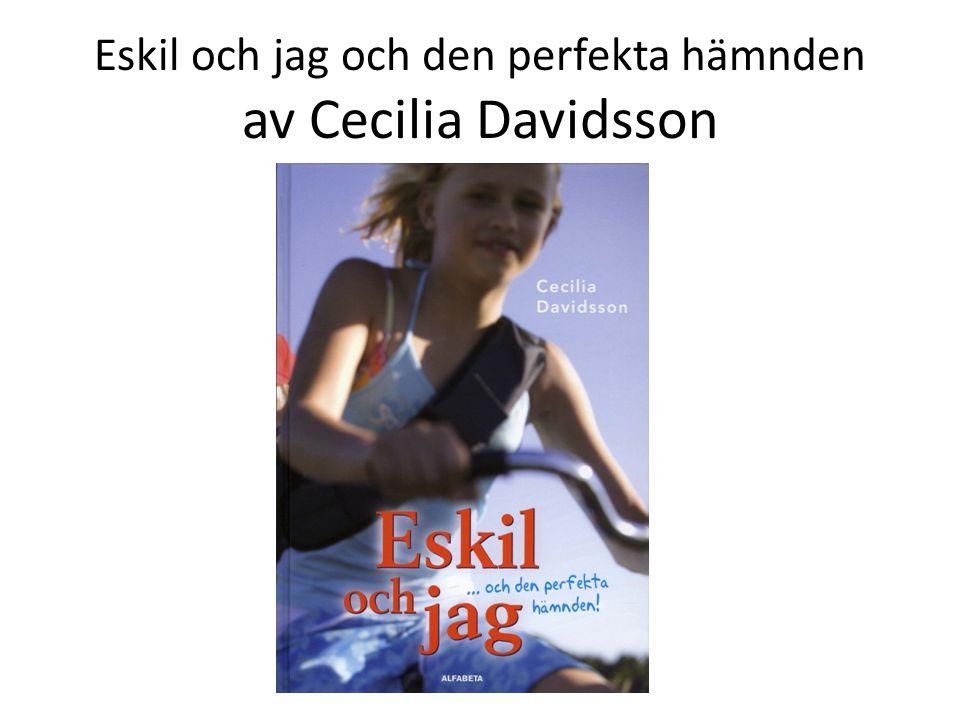 Kompisboken av Linn Hallberg