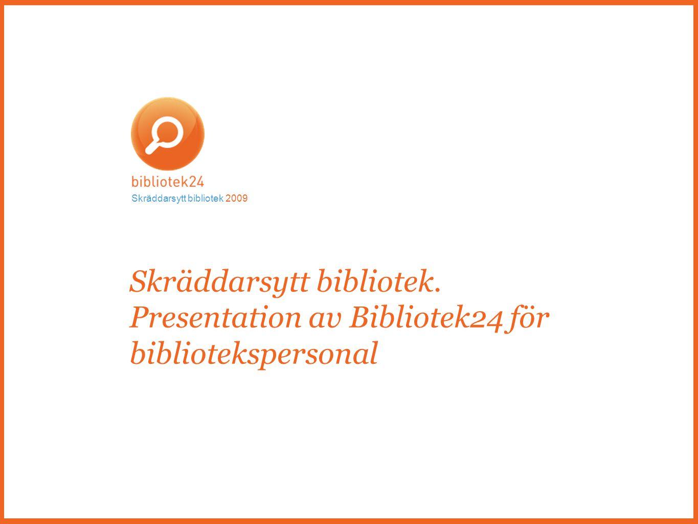 I verktyget söker du i: Bibliotekskataloger Artikelarkiv Databaser Uppslagsböcker Fria databaser på webben.