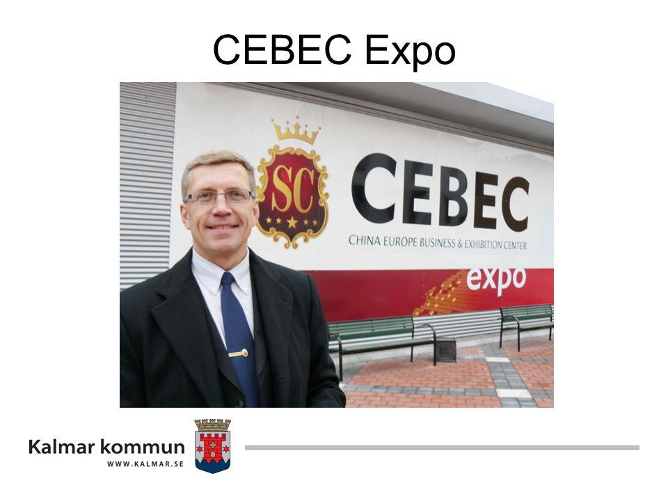 CEBEC Expo