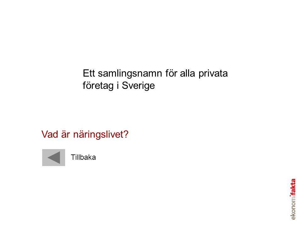 När svenska företag exporterar mycket brukar värdet på kronan gå i denna riktning Vad är upp.