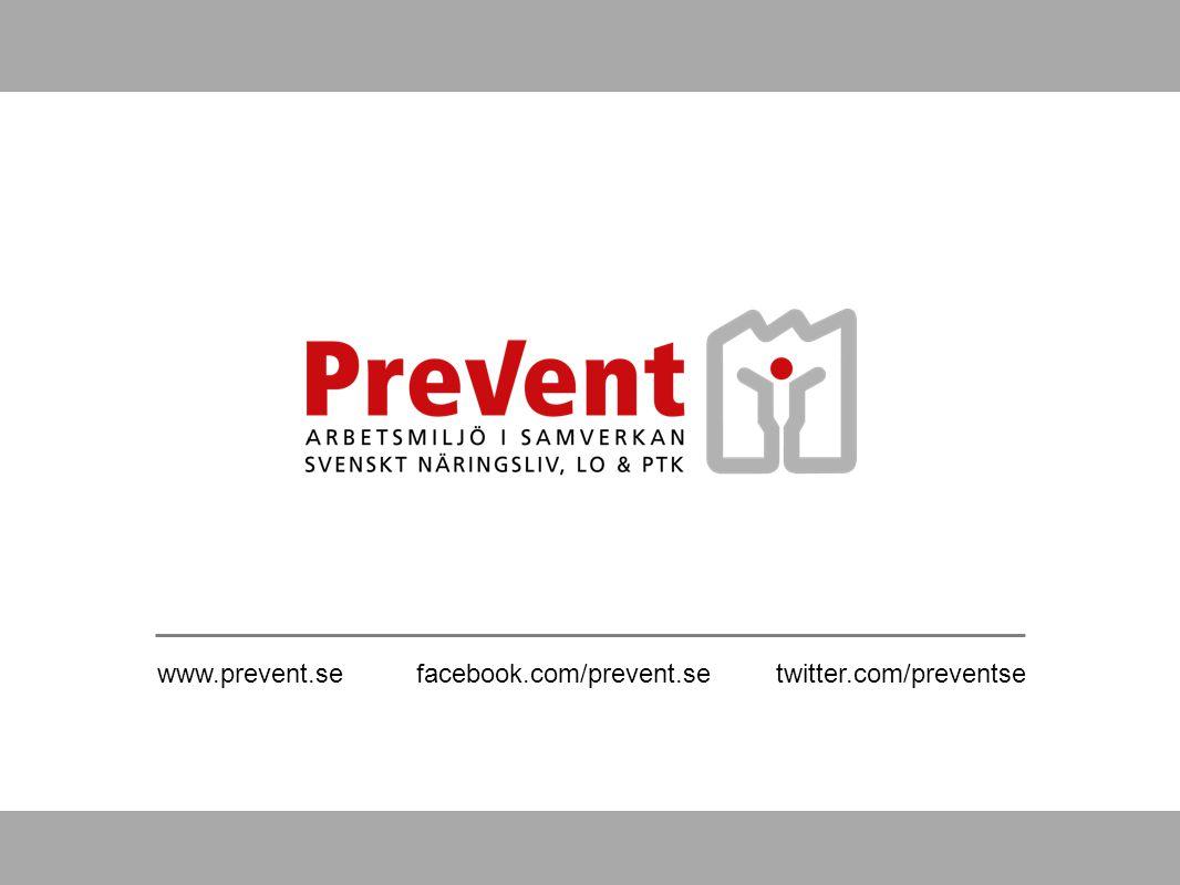 www.prevent.sefacebook.com/prevent.setwitter.com/preventse