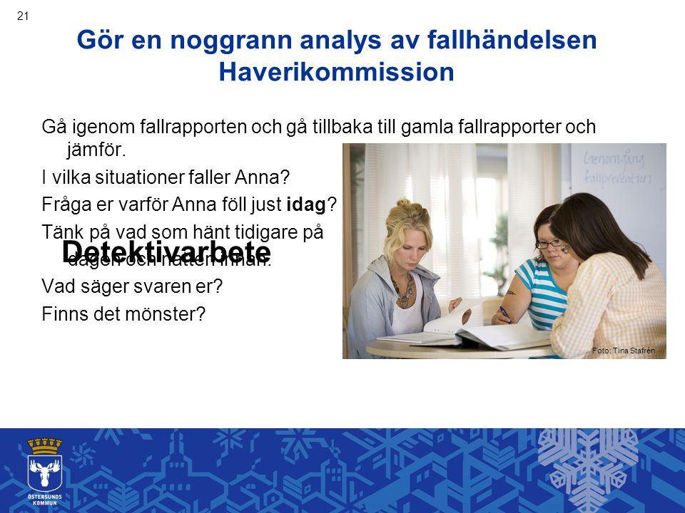 foto: Bildarkivet.se