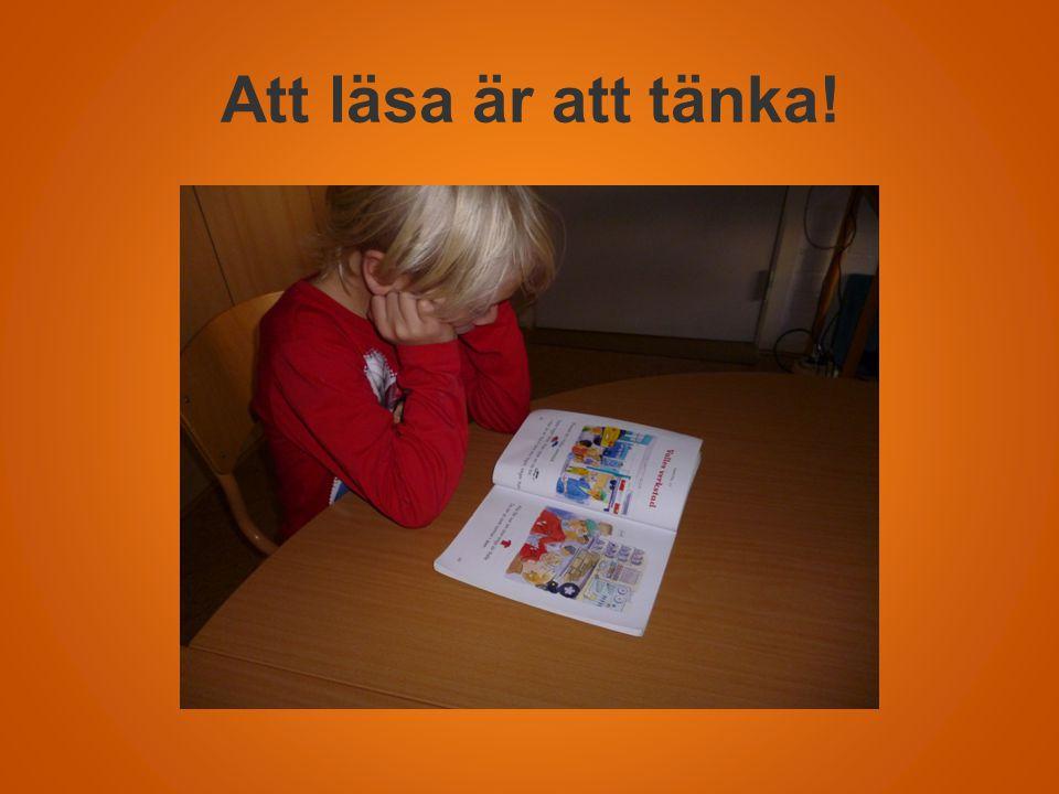 Läroplanen, Lgr 11 Genom språket utvecklar människor sin identitet, uttrycker känslor och tankar och förstår hur andra känner och tänker.
