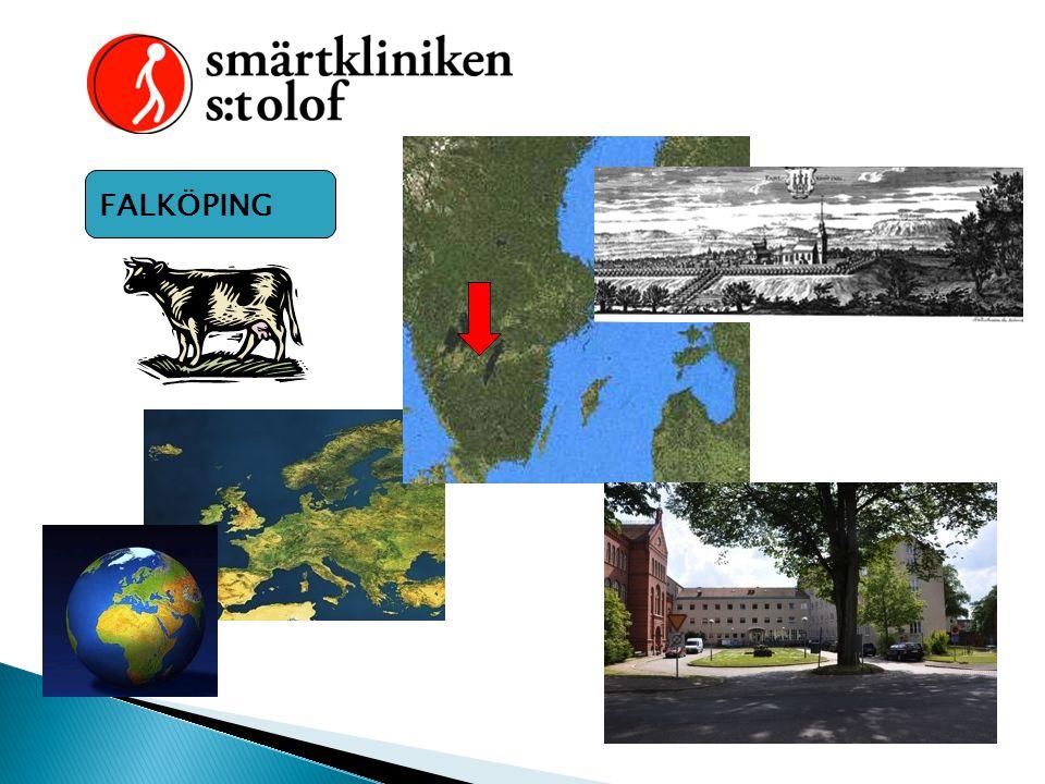 Efter J Lidbeck, Helsingborg
