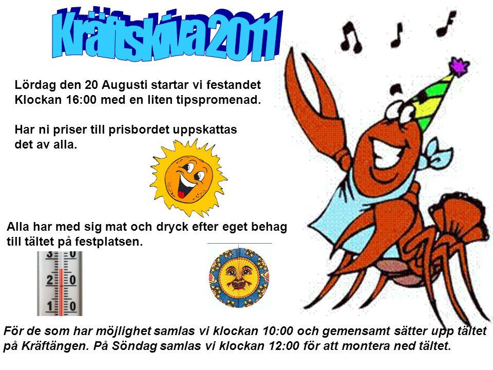 Titel: Älgen Hans Melodi: Helan går Älgen Hans, han äter både sten och grus Älgen Hans, han välter stora hus Älgen, älgen, älgen-älgen Älgen Haaaaaaaaaaaans......han har så stora horn.