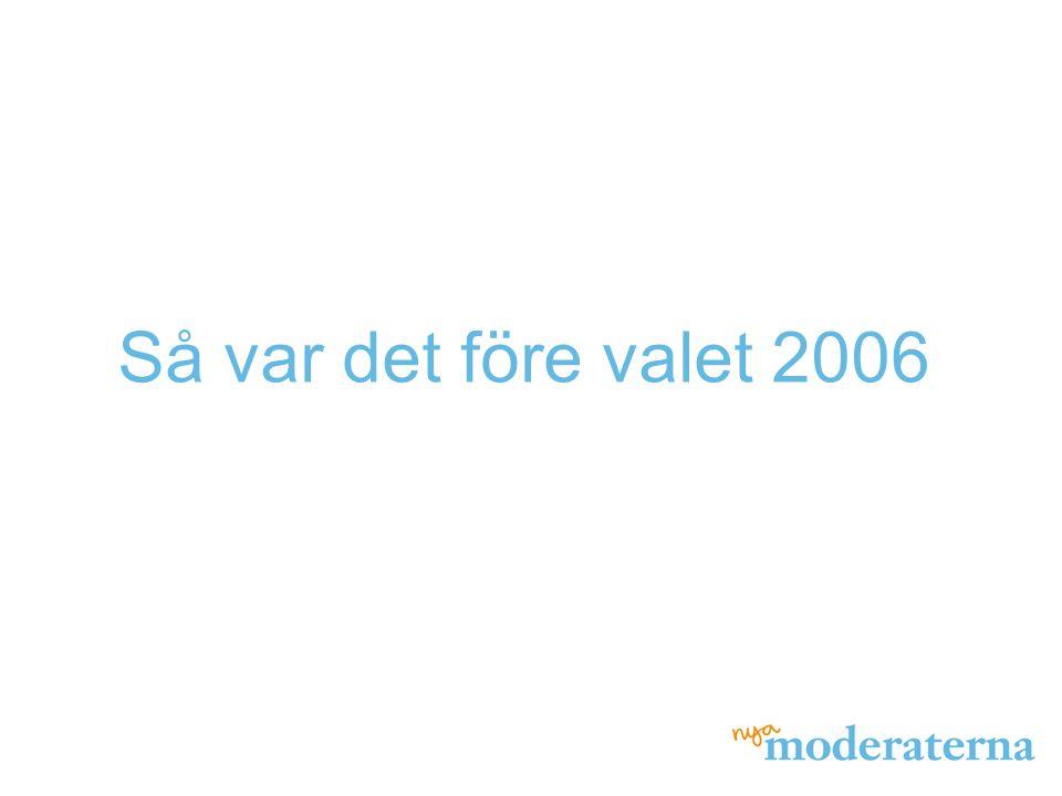 Tack! Gunnar Axén gunnar.axen@riksdagen.se 08-786 45 01(rd) Läs gärna mer på: www.gunnaraxen.se