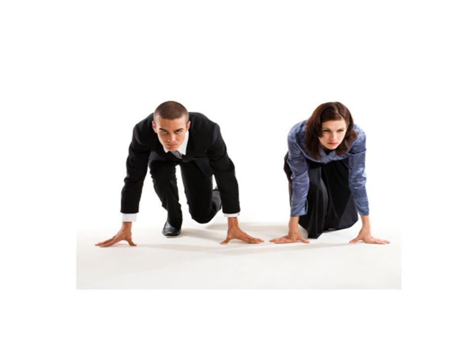 De viktigaste egenskaperna för val av framtida arbetsgivare 1.Kreativ och dynamisk arbetsmiljö 2.Ledare som stöttar min utveckling 3.Goda referenser för framtida karriär 4.Hög framtida inkomst 5.Respekt för medarbetare De viktigaste målen med arbetet 1.Att uppnå balans mellan arbete och privatliv 2.Att vara trygg och säker i sitt arbete 3.Att utmanas intellektuellt 4.Att tjäna en god sak eller ett högre syfte 5.Att vara entreprenör/innovativ Källa