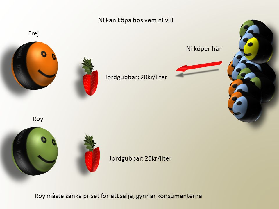 Sveriges statsskuld: 1061 miljarder 28 feb 2011 Om man slår ut Sveriges statsskuld per invånare är den cirka 122 000 kronor per person.