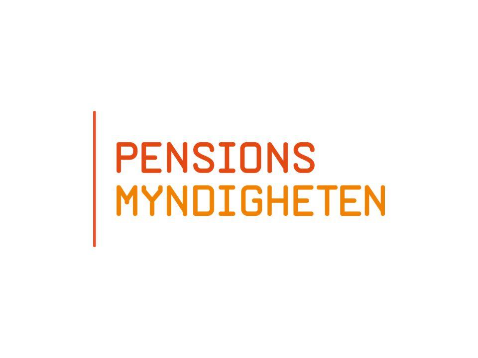 2 Pressträff beräkningsuppdraget – Fördjupad analys av vissa beräkningsregler i ålderspensionssystemet Ole Settergren, chef för pensionsutveckling