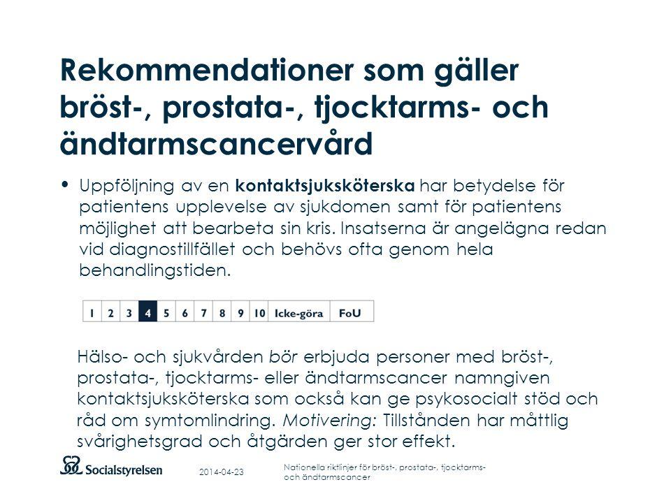 """Att visa fotnot, datum, sidnummer Klicka på fliken """"Infoga""""och klicka på ikonen sidhuvud/sidfot Klistra in text: Klistra in texten, klicka på ikonen ("""