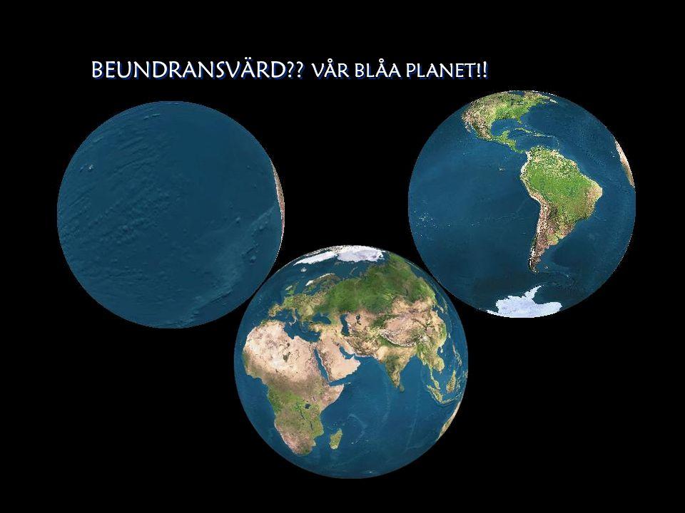 En Resa Runt Jorden.. En Resa Runt Jorden..