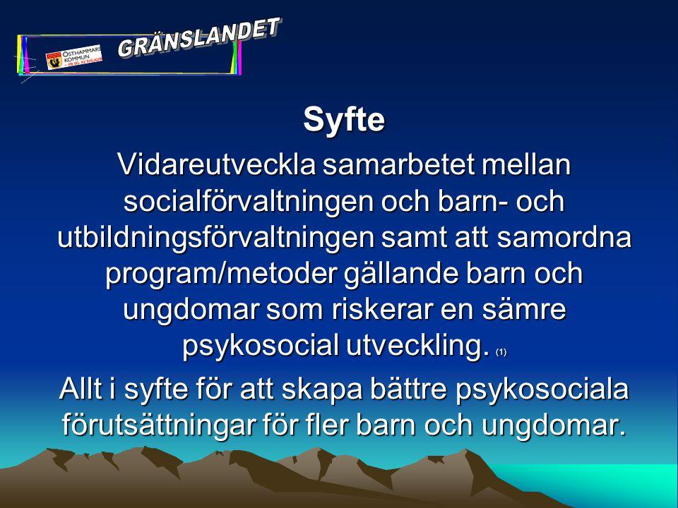 Stefan Enekvistwww.osthammar.se/socrom Barn Ungdom Skola Socialtjänst - alla får plats