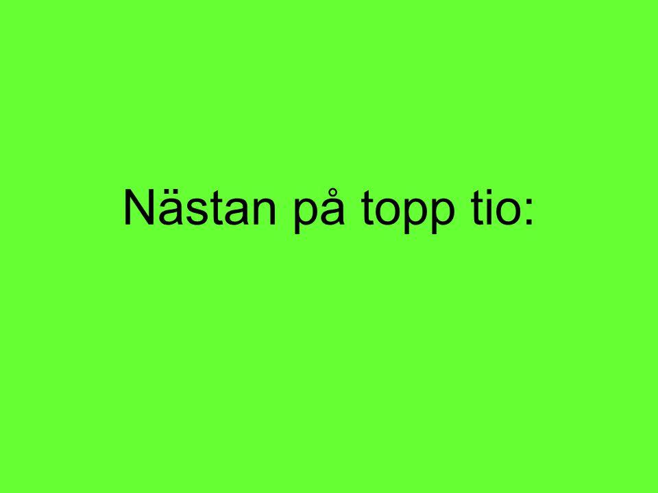 Ingvarsson