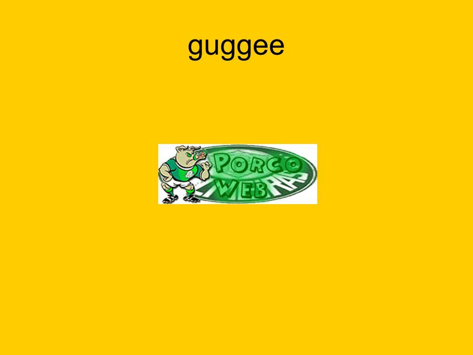 guggee