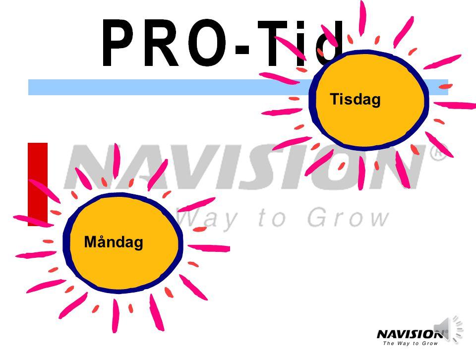 Måndag 16:05 Skicka meddelande till chefen… Anders Navet Hjulmontering