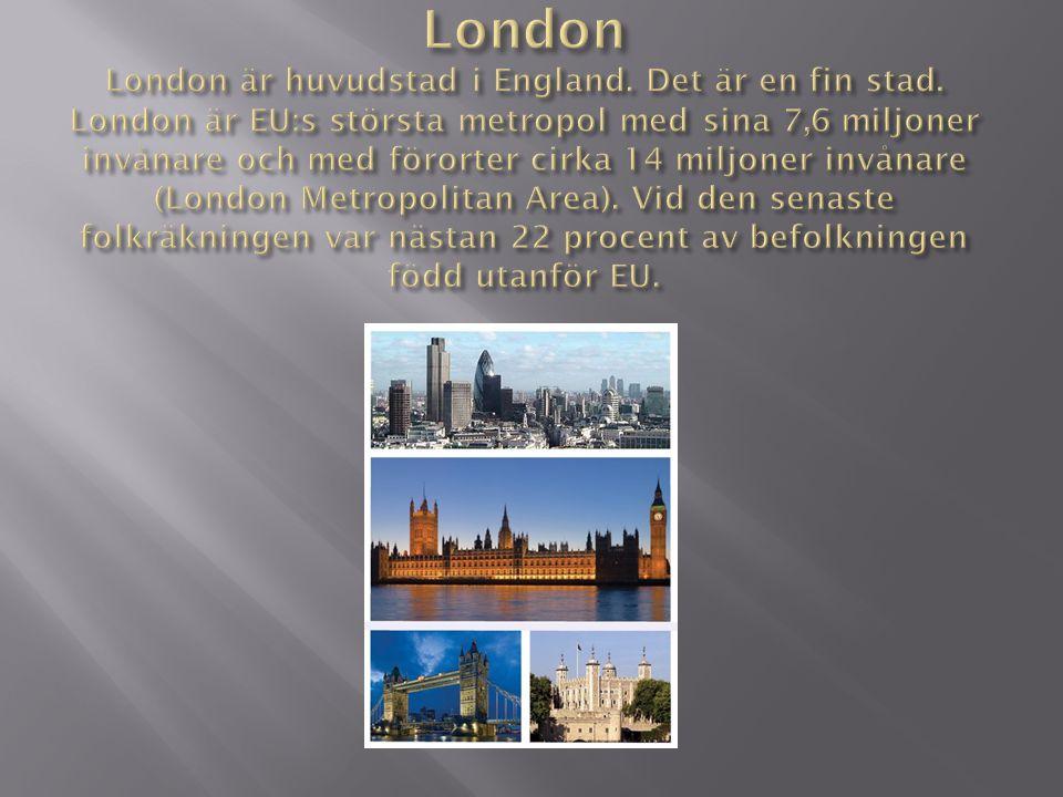 Manchester är en stad i nordvästra England, Storbritannien.