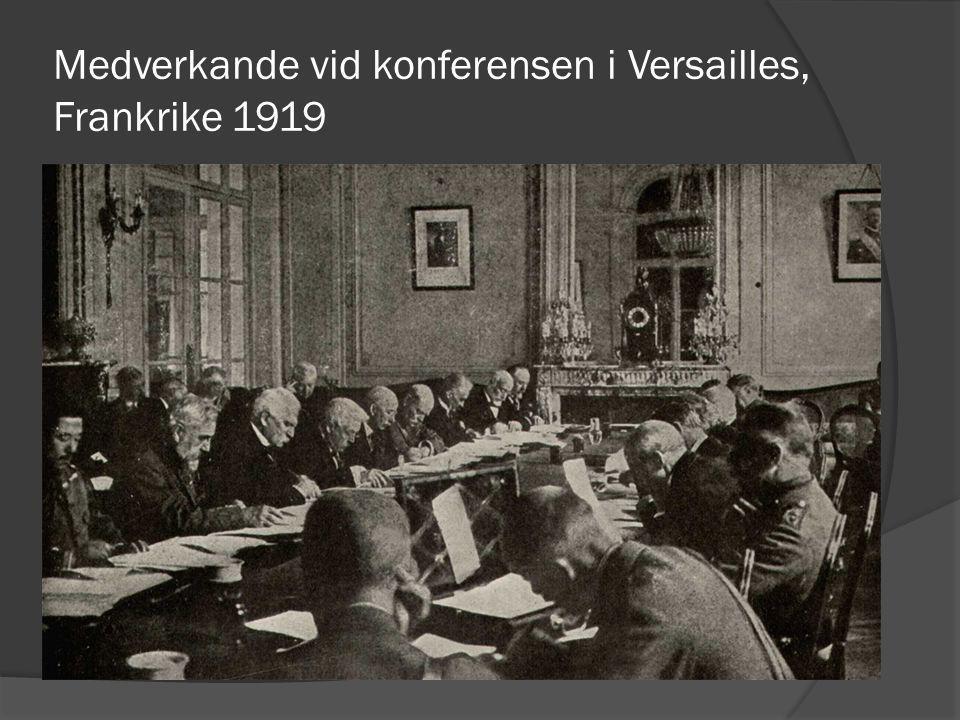 Orosmomenten…  Åsikterna gick isär hur en eventuell överrenskommelse skulle se ut.