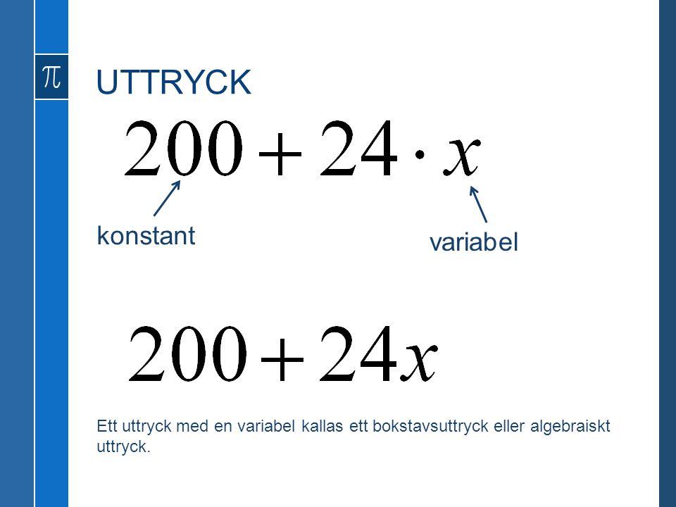 Uppgift 3522