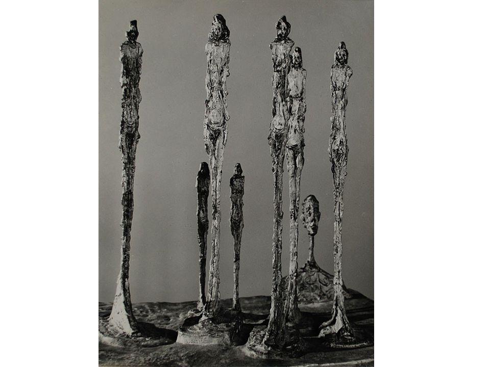 OPKONST kortform för optisk konst, modernistisk konstriktning som framträdde vid slutet av 1950- talet.