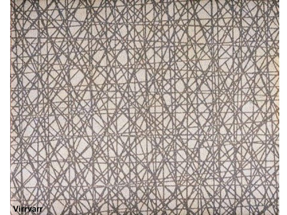 Piet Mondrian 1872-1944 Nederländsk konstnär, verksam i USA.