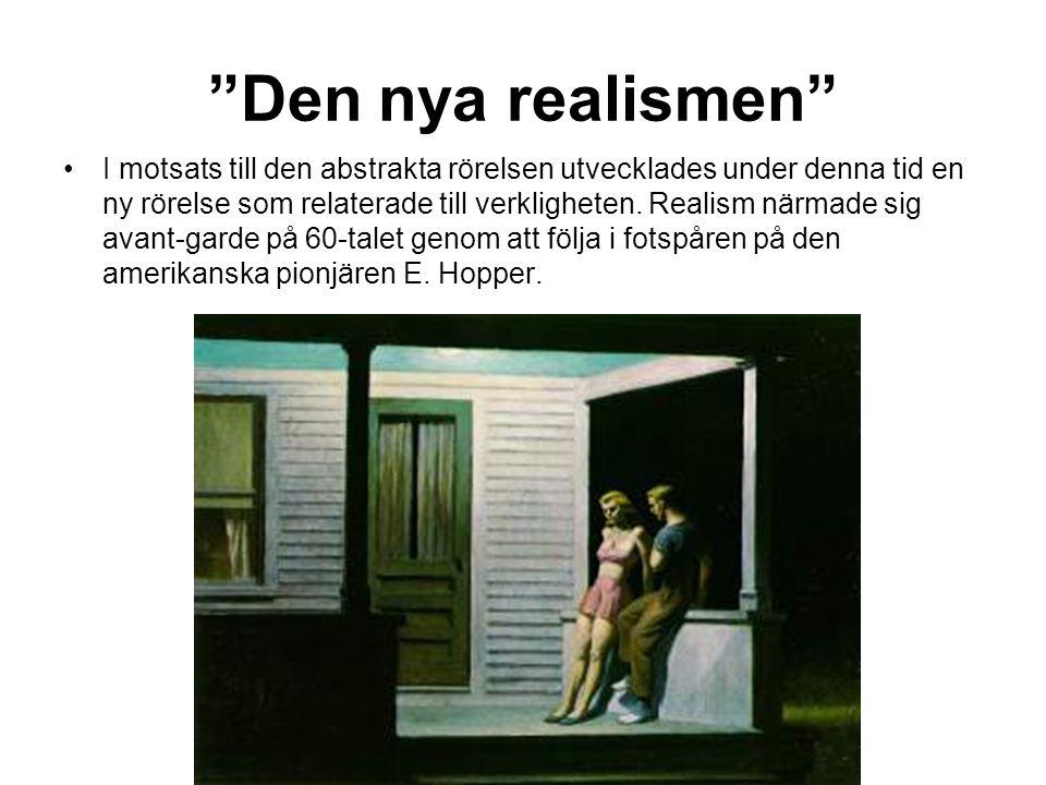 Ola Billgren (1940 - 2001) Svensk konstnär Fick sin konstnärliga utbildning i hemmet av föräldrarna Hans och Grete Billgren som också var konstnärer.