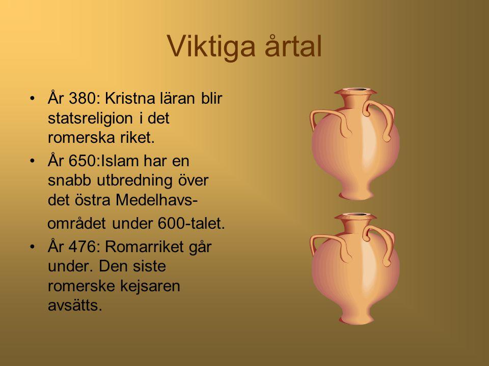•Den nordiska sagan skapades på Island under 1200-talet.