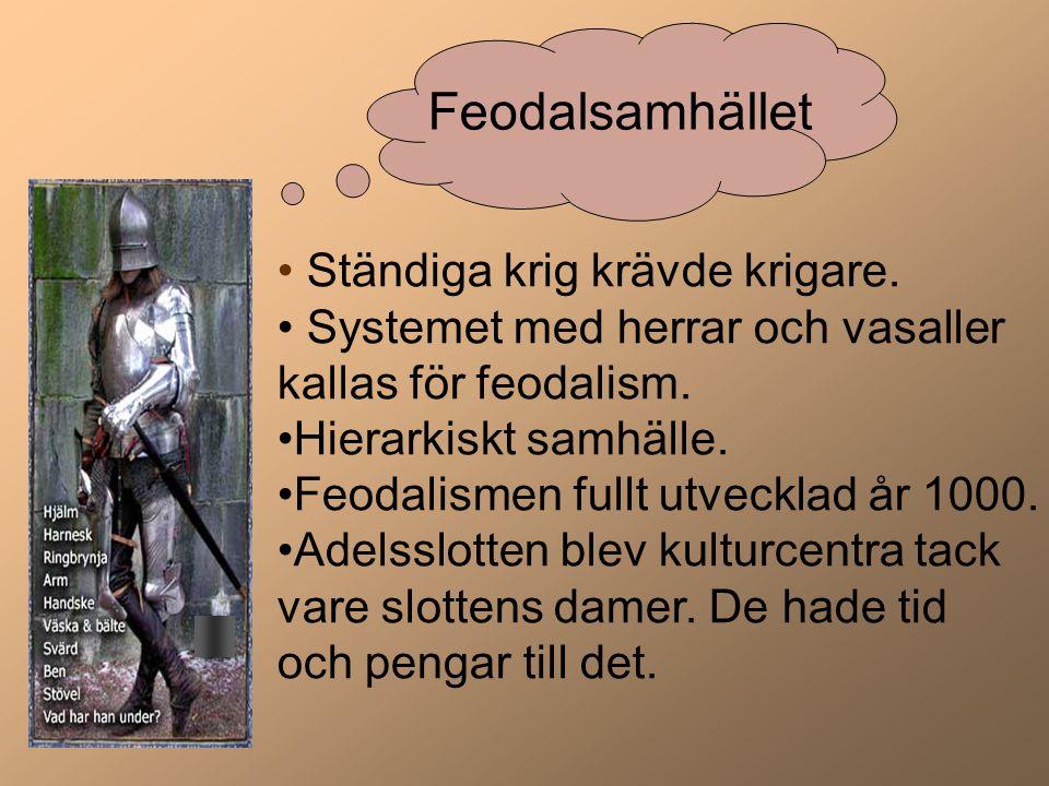 Några kända sagor  Gunnlaug Ormstungas saga  Egil Skallagrimssons saga  Njals saga Annan isländsk litteratur  Heimskringla (historieverk)  Snorres Edda (översikt över skaldekonsten)