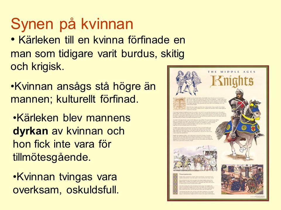 De äldsta svenska skrifterna Landskapslagarna: Äldre Västgötalagen: 1200-talet Vår äldsta bevarade handskrift