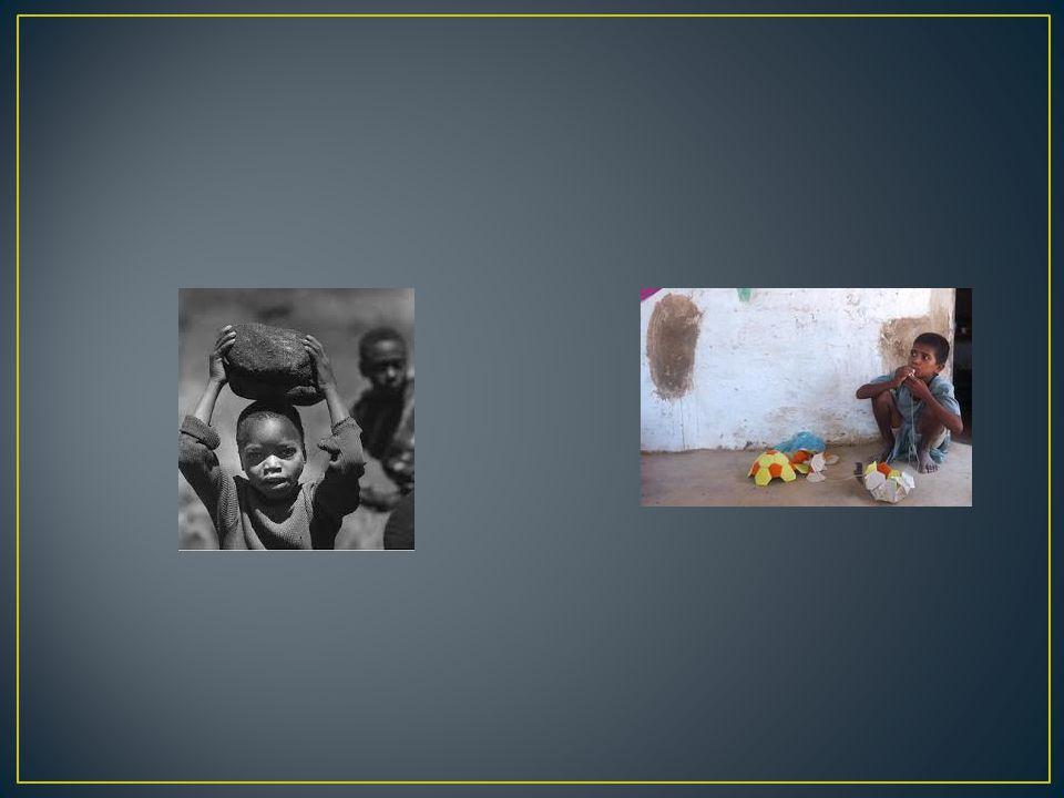 • http://unicef.se/fakta/b arnarbete http://unicef.se/fakta/b arnarbete • Har vi något ansvar för barnen i Bangladesh.