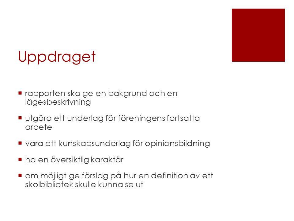 Valfrid Palmgren Förslag angående de åtgärder, som från statens sida böra vidtagas för främjande af det allmänna biblioteksväsendet i Sverige.