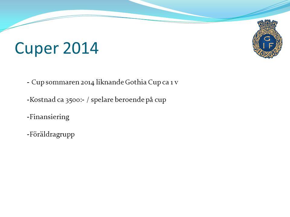 24 oktober 2013 Görgen, Uffe, Johnny