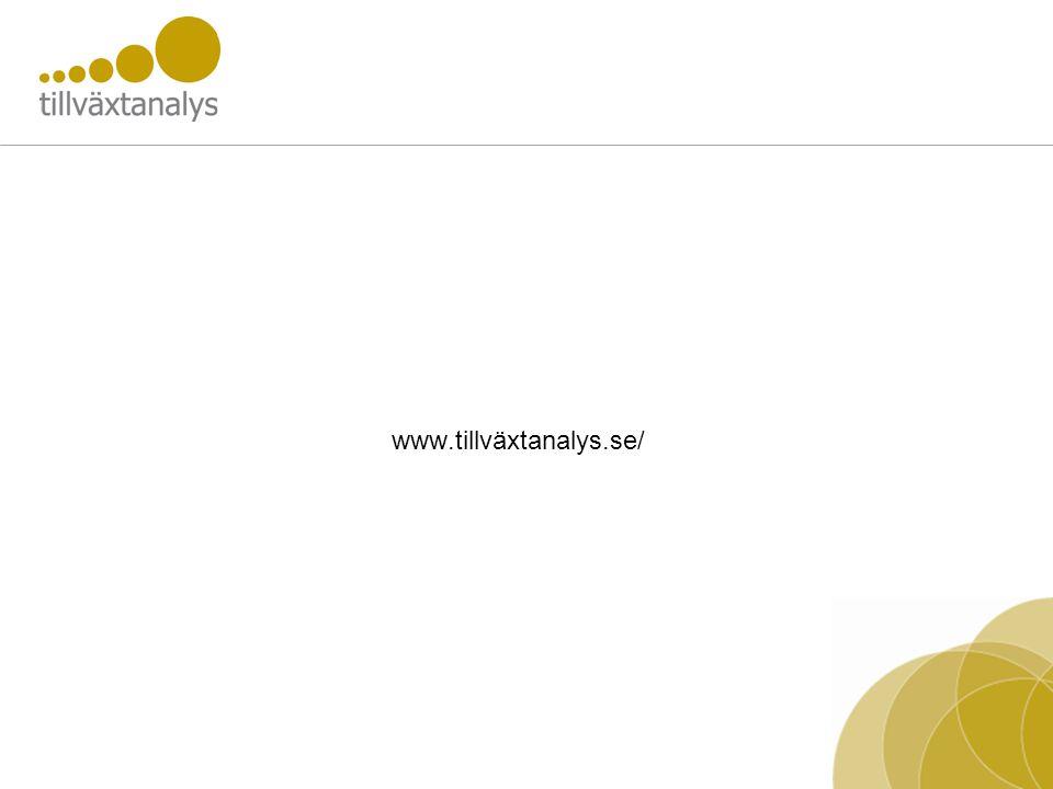 www.tillväxtanalys.se/