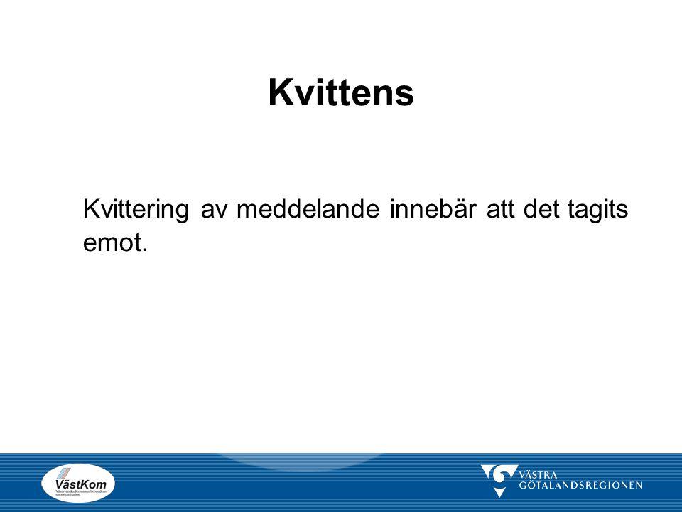 Tvångsvård Forts Vårdplan i KLARA SVPL  Vårdplan öppnas i KLARA SVPL.