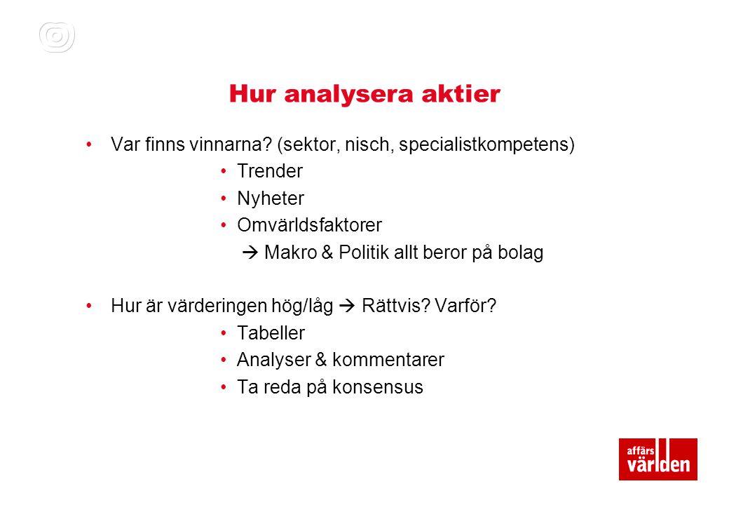 •Nästa Björn Borg.
